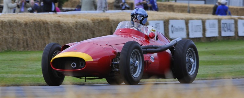 Maserati Goodwood 2014 10