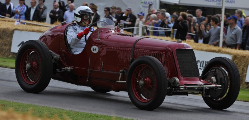 Maserati Goodwood 2014 18