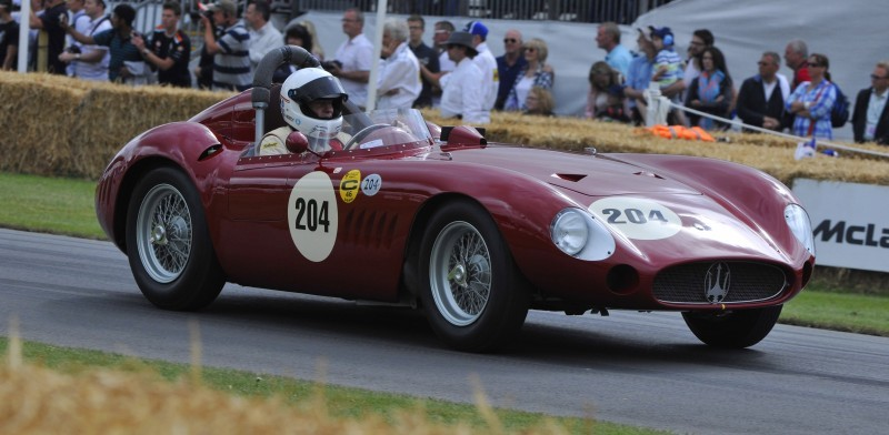 Maserati Goodwood 2014 19