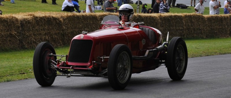 Maserati Goodwood 2014 7