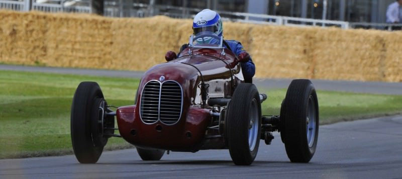 Maserati Goodwood 2014 9