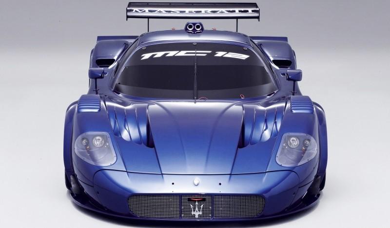 Maserati-MC12-Corsa-921