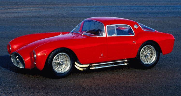 Maserati100