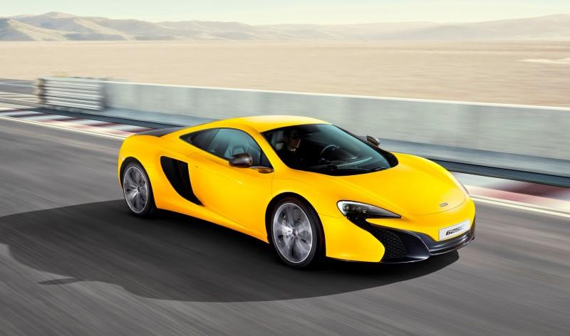McLaren 625C_02