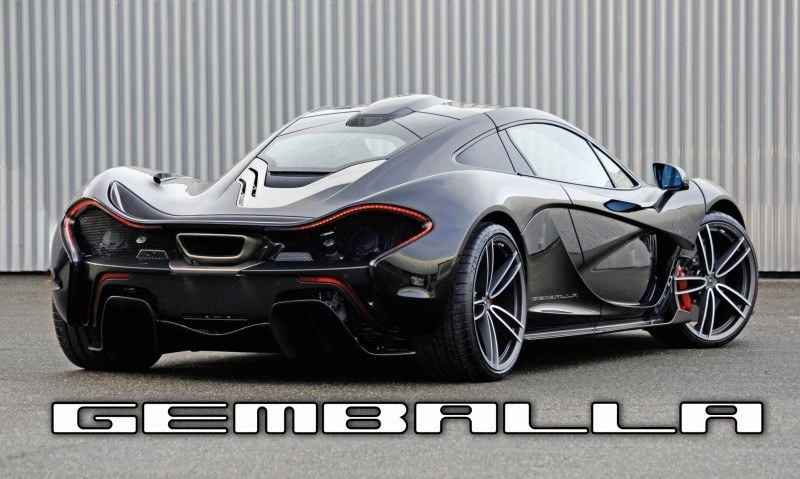 McLaren-P1-on-GEMBALLA-GForged-one-Wheels-Specially-Designed-for-McLaren-12C,-650S-dfvsfand-P1-11