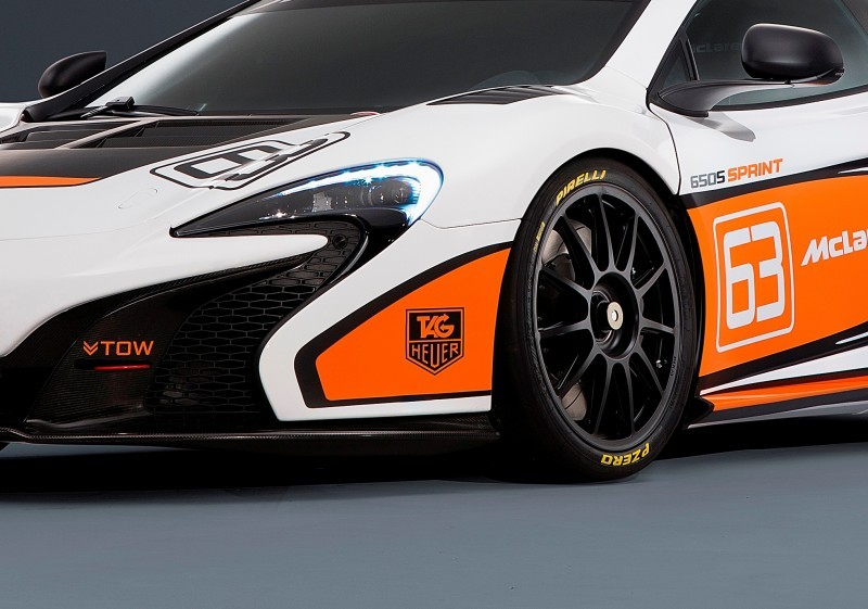 McLaren_650SGTSprint_front3q_2f-Edit