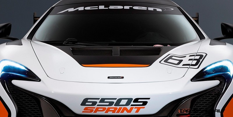 McLaren_650SGTSprint_head-on_3c-Edit