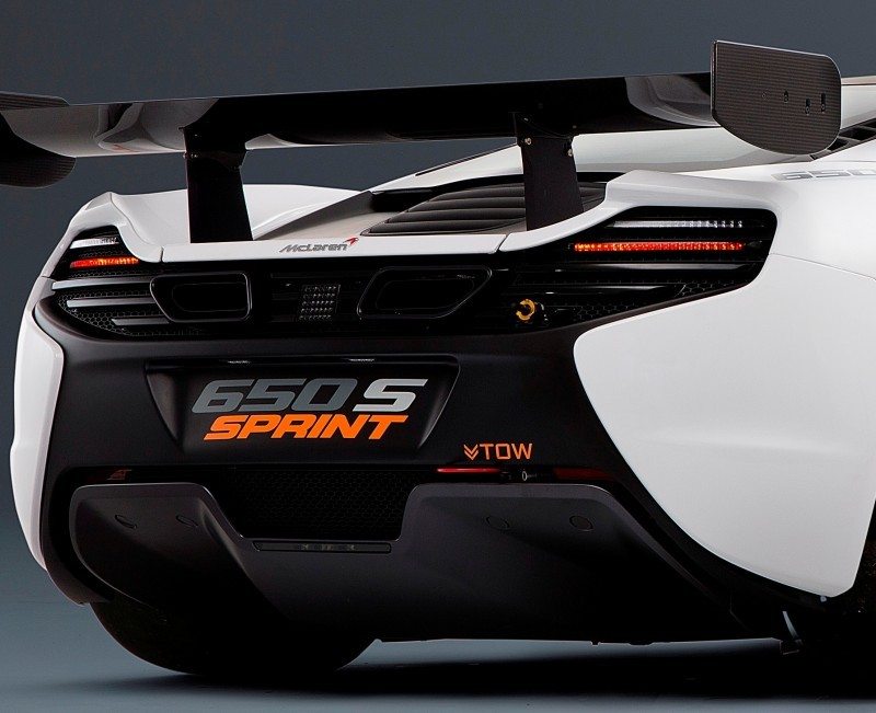 McLaren_650SGTSprint_rear3q_2d-Edit