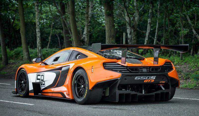McLaren_650S_GT3-015