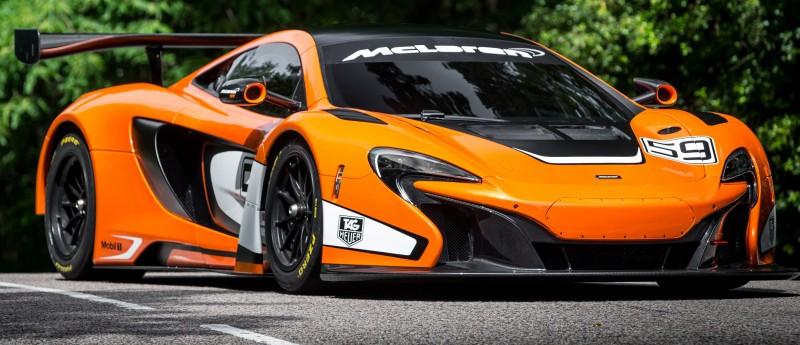 McLaren_650S_GT3-024