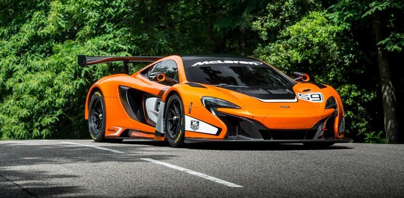 McLaren_650S_GT3-025