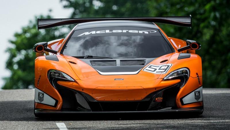 McLaren_650S_GT3-040
