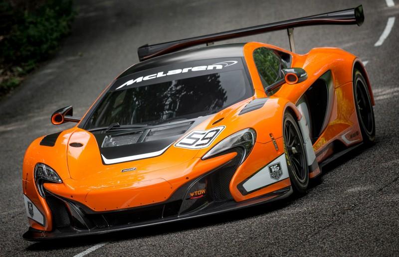 McLaren_650S_GT3-044