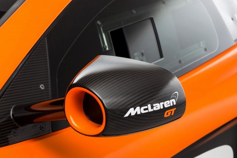 McLaren_650S_GT3_mirror