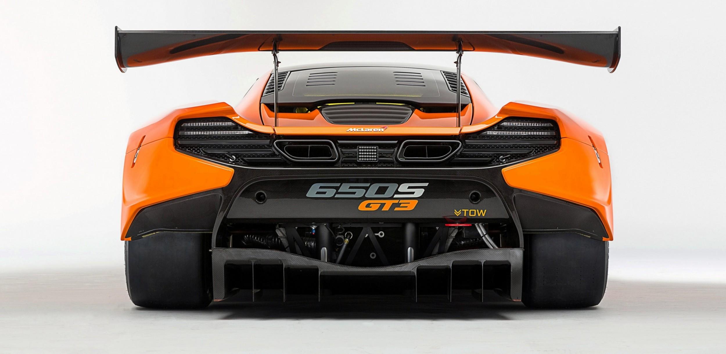 http://www.car-revs-daily.com/wp-content/uploads/McLaren_650S_GT3_rear.jpg