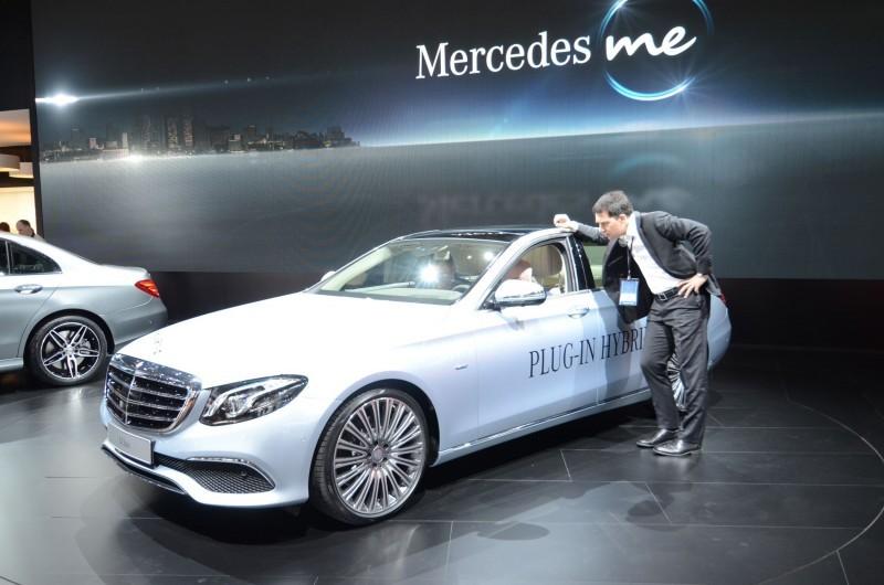 MercedesEclass9