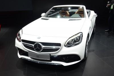 MercedesSLC2