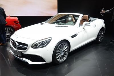 MercedesSLC3