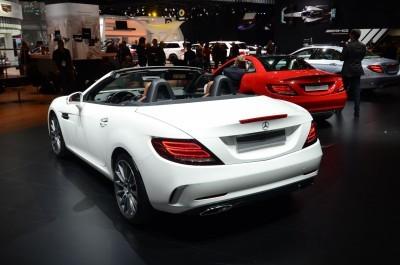 MercedesSLC7