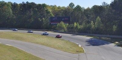 Mitty 2014 Vintage Sportscars at Road Atlanta - 300-Photo Mega Gallery 113