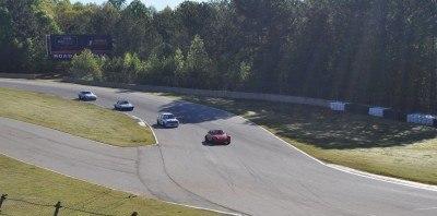 Mitty 2014 Vintage Sportscars at Road Atlanta - 300-Photo Mega Gallery 115