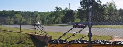 Mitty 2014 Vintage Sportscars at Road Atlanta - 300-Photo Mega Gallery 12