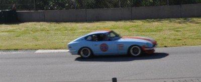 Mitty 2014 Vintage Sportscars at Road Atlanta - 300-Photo Mega Gallery 125