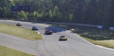 Mitty 2014 Vintage Sportscars at Road Atlanta - 300-Photo Mega Gallery 141