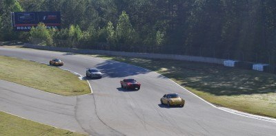 Mitty 2014 Vintage Sportscars at Road Atlanta - 300-Photo Mega Gallery 142