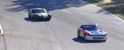 Mitty 2014 Vintage Sportscars at Road Atlanta - 300-Photo Mega Gallery 145