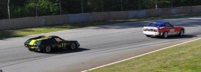 Mitty 2014 Vintage Sportscars at Road Atlanta - 300-Photo Mega Gallery 147