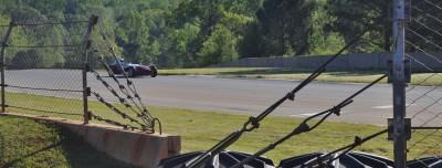 Mitty 2014 Vintage Sportscars at Road Atlanta - 300-Photo Mega Gallery 15