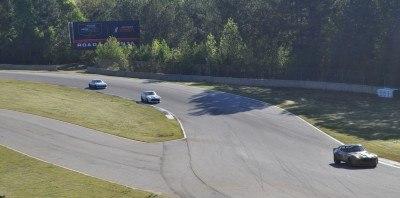 Mitty 2014 Vintage Sportscars at Road Atlanta - 300-Photo Mega Gallery 150