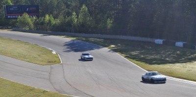 Mitty 2014 Vintage Sportscars at Road Atlanta - 300-Photo Mega Gallery 153