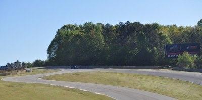 Mitty 2014 Vintage Sportscars at Road Atlanta - 300-Photo Mega Gallery 154
