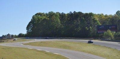 Mitty 2014 Vintage Sportscars at Road Atlanta - 300-Photo Mega Gallery 155