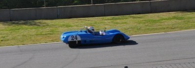Mitty 2014 Vintage Sportscars at Road Atlanta - 300-Photo Mega Gallery 162