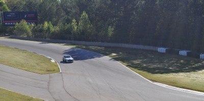 Mitty 2014 Vintage Sportscars at Road Atlanta - 300-Photo Mega Gallery 167