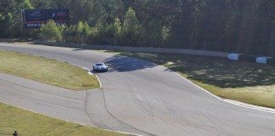 Mitty 2014 Vintage Sportscars at Road Atlanta - 300-Photo Mega Gallery 171