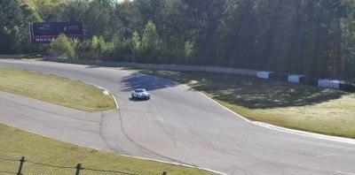 Mitty 2014 Vintage Sportscars at Road Atlanta - 300-Photo Mega Gallery 172