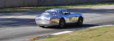 Mitty 2014 Vintage Sportscars at Road Atlanta - 300-Photo Mega Gallery 175