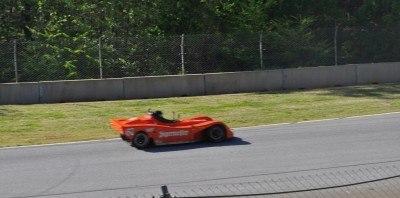 Mitty 2014 Vintage Sportscars at Road Atlanta - 300-Photo Mega Gallery 192