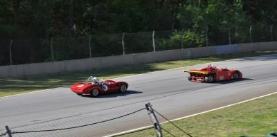 Mitty 2014 Vintage Sportscars at Road Atlanta - 300-Photo Mega Gallery 197