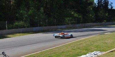 Mitty 2014 Vintage Sportscars at Road Atlanta - 300-Photo Mega Gallery 201