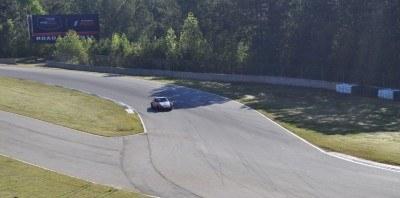 Mitty 2014 Vintage Sportscars at Road Atlanta - 300-Photo Mega Gallery 204
