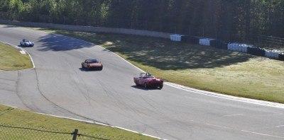 Mitty 2014 Vintage Sportscars at Road Atlanta - 300-Photo Mega Gallery 209