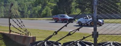 Mitty 2014 Vintage Sportscars at Road Atlanta - 300-Photo Mega Gallery 21