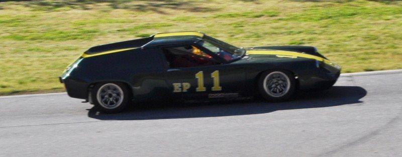 Mitty 2014 Vintage Sportscars at Road Atlanta - 300-Photo Mega Gallery 219