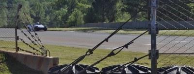 Mitty 2014 Vintage Sportscars at Road Atlanta - 300-Photo Mega Gallery 22