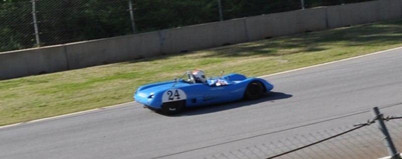 Mitty 2014 Vintage Sportscars at Road Atlanta - 300-Photo Mega Gallery 228